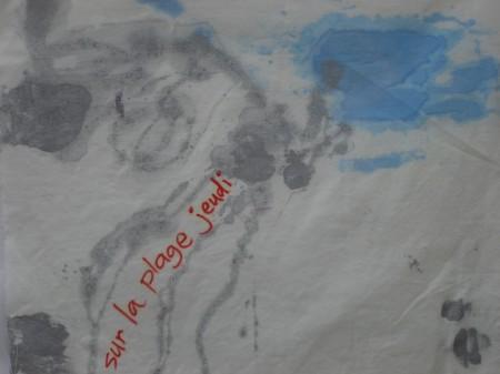 Marginalia M516.PlageJeudi