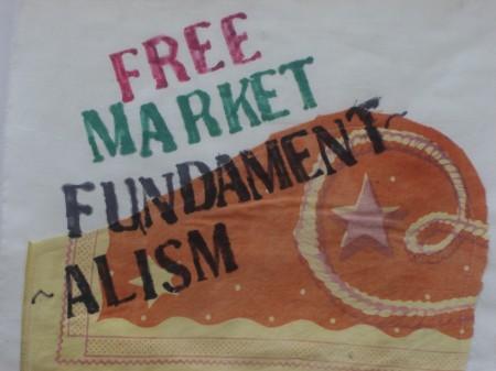 Marginalia M627.FreeMarket